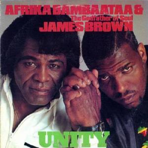 Afrika-Bambaataa-Electronic-Standards-Photos-Afrika-Bambaataa-James-Brown-Unity