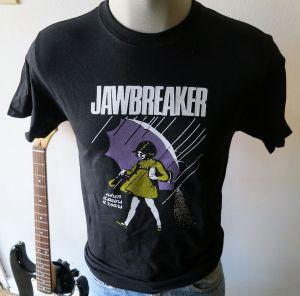 jawbreaker_20gg_original