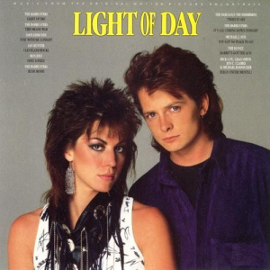 light-of-day_-music-from-the-original-motion-picture-soun-1