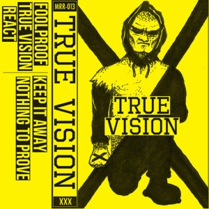 truevision_demo_large