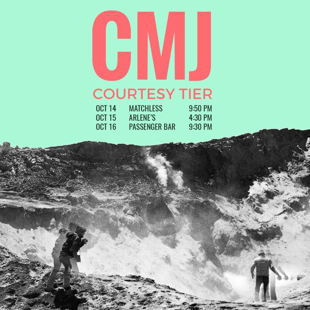 CMJ-FINAL copy