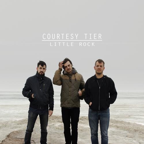 COURTESYTIER-EP-500