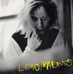 Lemonheads-Luka-Black-Yel-482571