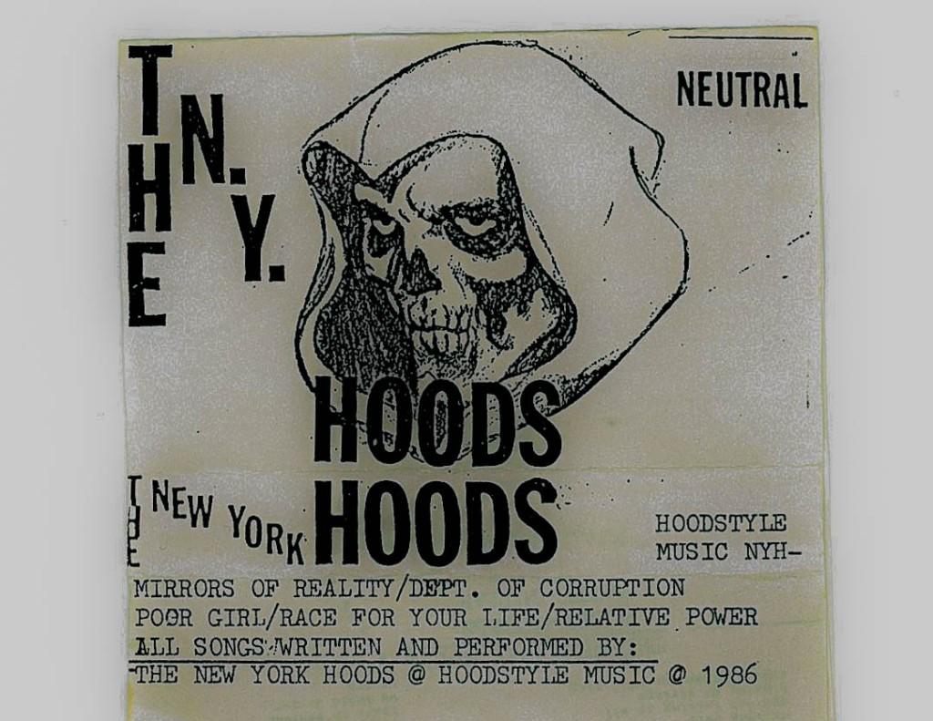 N.Y. Hoods (1 of 1)