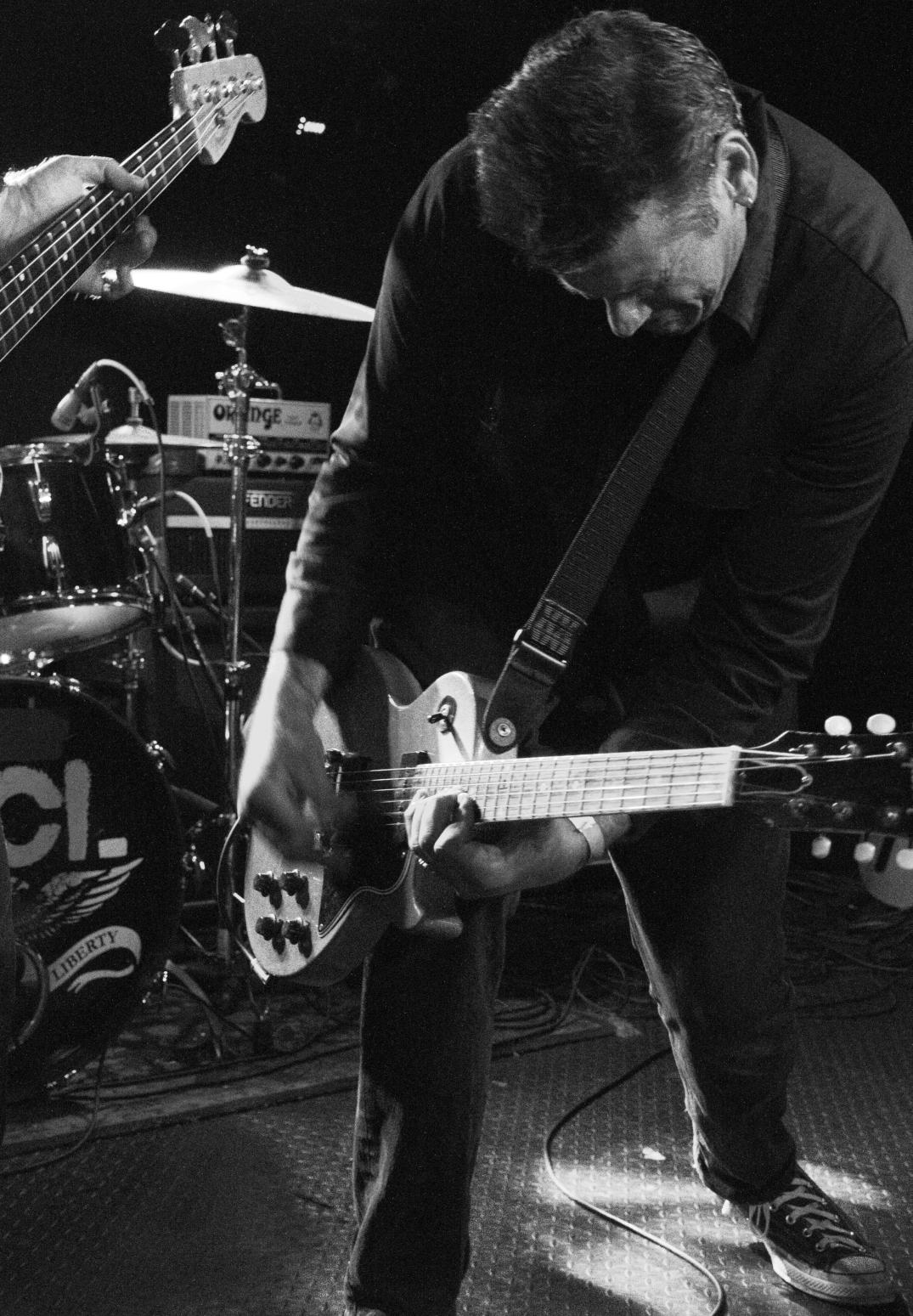 tsol-guitar.jpg